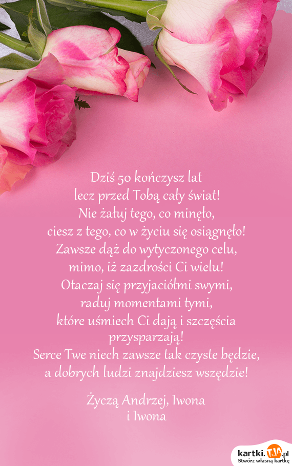 czat do poznawania ludzi Poznań