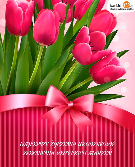 najlepsze-zyczenia-urodzinowe.png